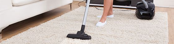Battersea Carpet Cleaners Carpet cleaning