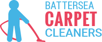Battersea Carpet Cleaners